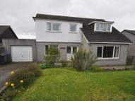 4 bed Detached property in Invergarry...