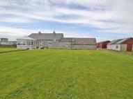 3 bed Detached home for sale in Bridge End , Sanday ...