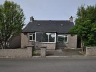 Bungalow for sale in Kytton, Quoybanks Drive...