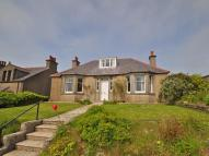 Detached house in Berridale, Clay Loan...