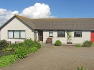 Bungalow in Wester Puldrite, Rendall