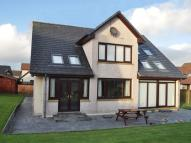 5 bed Detached house for sale in Rosendal...