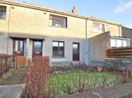 2 bedroom Terraced home for sale in 10 Kirklands Road...