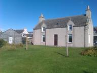 3 bed Detached home for sale in Bayview, Burray, Orkney