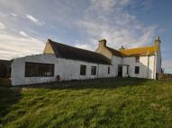 property for sale in Farm and Lands of Brough, South Ronaldsay