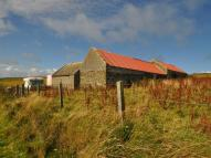 Plot for sale in Clinkhammer Barns, Sanday