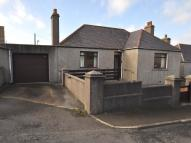 Bungalow for sale in Highcroft, Eastquoy Road...