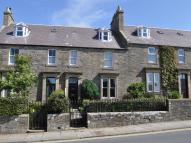 Terraced property for sale in 26 Dundas Crescent ...