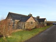 2 bedroom Detached house in Headbanks, Sanday, Orkney