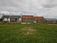 Detached property in Thorness Hill, Sanday...