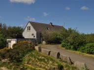 3 bedroom Detached property for sale in Burnbraes, Evie