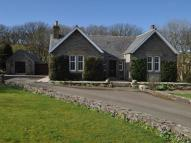 Detached property for sale in Stenaday, Finstown...