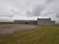 Bungalow in South Neigarth, Sanday