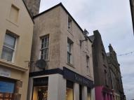 2 bed Flat for sale in 9A Bridge Street...