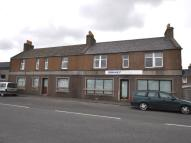 Shop for sale in Westview...