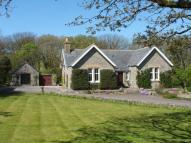 Detached house in Stenaday, Finstown...