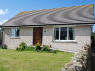 Bungalow for sale in Beacott, Kettletoft...