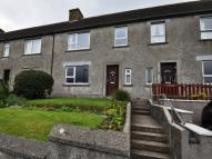 Terraced house for sale in 8 Guardhouse Park...