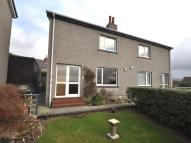 2 bedroom semi detached house in 2 Quoybanks Place...