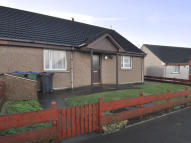 Semi-Detached Bungalow for sale in 36 Hamnavoe , Stromness