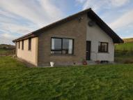 3 bed Bungalow in The Acre , Evie