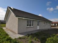 Bungalow for sale in Glengairn , Lady, Sanday...
