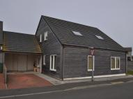 5 bed Detached property for sale in 15 Citadel Drive...