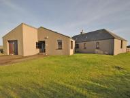 Twargarn Bungalow for sale