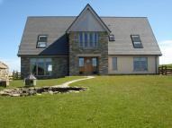 Detached house in Northfield , Deerness