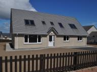3 bedroom Detached property in 3 Meadow Park, Kirkwall