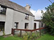 1 bedroom semi detached home for sale in 18 St Catherine's Place...