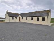 Bungalow for sale in Rymmon, Evie, Orkney