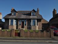 3 bedroom Detached house for sale in Argyll, Weyland Terrace...