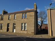 2 bed semi detached house for sale in 6 West Tankerness Lane ...