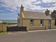 Bungalow for sale in Scottish Brae...