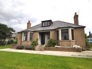 3 bed Detached house in Clestrain, ...