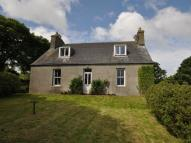 Detached home in Westbank , Finstown