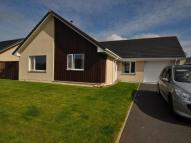 4 bedroom Bungalow for sale in 13 Grimsetter Place...
