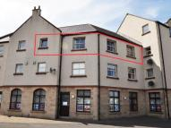 2 bed Flat in 21 Kiln Corner...