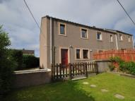 3 bedroom semi detached property for sale in 22 Hordaland, Kirkwall