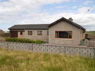 Woodbine Villa Bungalow for sale