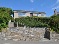 Thomflyn  Detached house for sale