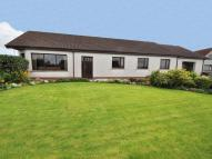 Detached property for sale in 32 Burnside, Kirkwall...