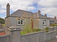 Bungalow in Blairlea , Eastquoy Road...