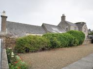 Detached home in Lyness Cottage & 8...