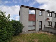 3 bed End of Terrace home in 4 Vasa , Kirkwall