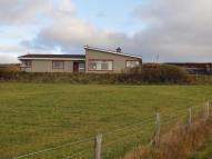 Bungalow for sale in Viewfield, Orphir