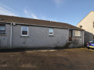 Semi-Detached Bungalow for sale in 80 Meadowbank, Kirkwall...