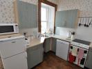 Cottage 1 - Kitchen