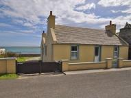 2 bed Bungalow in Scottish Brae...